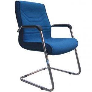 Mẹo hay chọn ghế phòng họp với các phong cách riêng