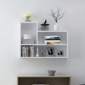 Giá sách handmade xinh xắn cho căn phòng của bạn