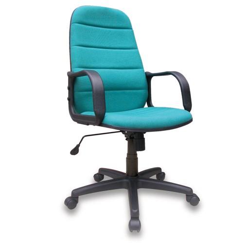 Mua ghế xoay giá rẻ cho giám đốc, trưởng phòng