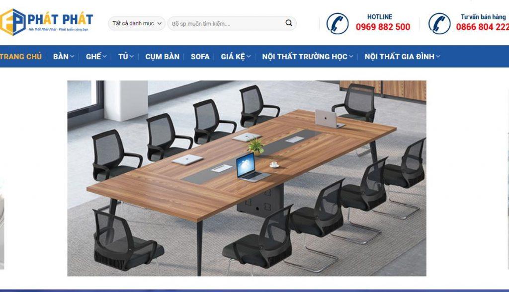 Ghế lưới chân quỳ - Ghế văn phòng hiện đại giá rẻ - 2
