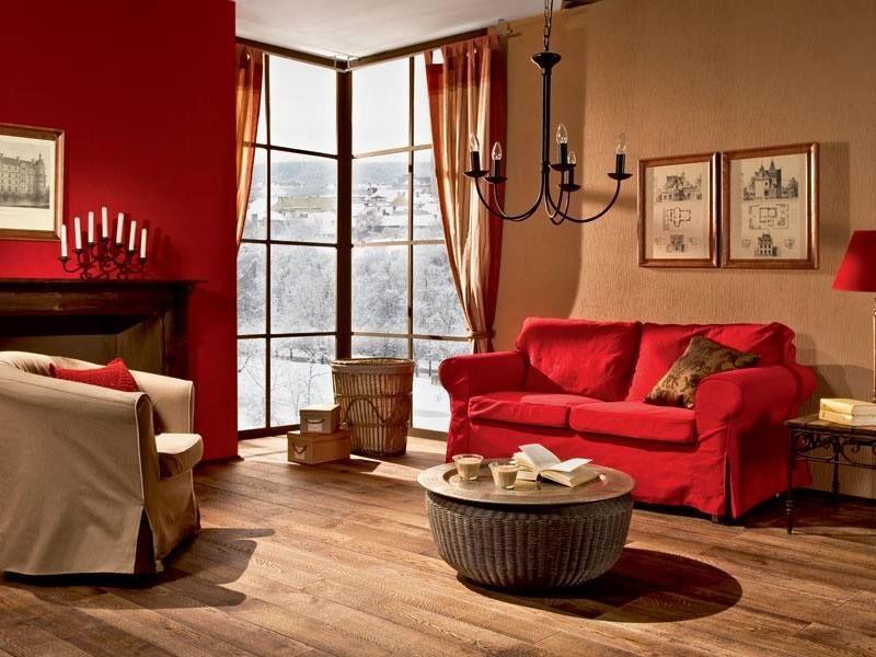 Bàn uống trà độc đáo – không gian phòng khách đẹp ấn tượng – tiếp