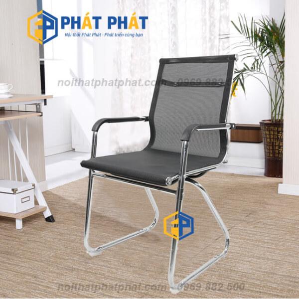 Tìm hiểu đặc điểm của ghế làm việc và lựa chọn sản phẩm phù hợp - 2