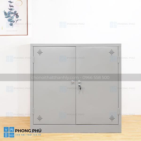 Địa điểm bán tủ tài liệu giá rẻ chất lượng nhất miền Bắc - 2